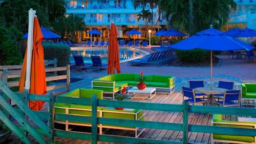 four points sheraton miami beach welcome to miami beach. Black Bedroom Furniture Sets. Home Design Ideas