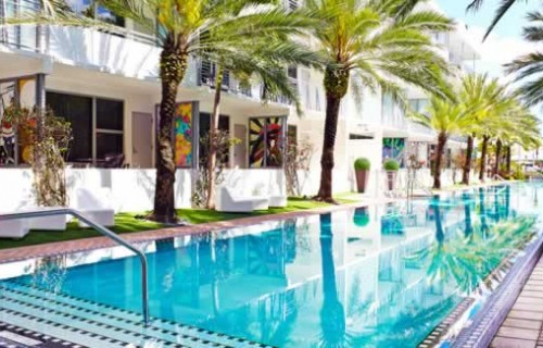 National-Hotel-Miami-Beach-Oceanfront-Hotel-200-foot-pool