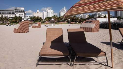 National-Hotel-Miami-Beach-Oceanfront-Hotel-beach